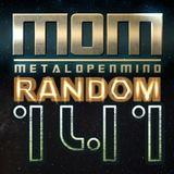 MOM#141 Random 2016 Parte 4/6