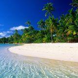Mystery Island - Attica