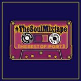Soul Cool Records/ SoulNRnB - #TheSoulMixtape Part 3