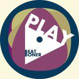 PLAY (mixed by BEAT BONER)