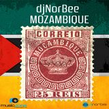 djNorBee - Mozambique