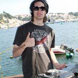 José Regalado - 2011-09-02 DJ SET