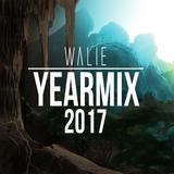 Walie - YearMix 2017