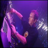 Nick Warren – Sound Garden – May 2014