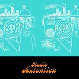 Radio Autentica #30 - Radio Alzheimer