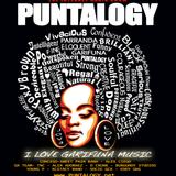 PUNTALOGY- I LOVE GARIFUNA MUSIC Pt 2.