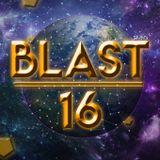 BLAST #16 - SMH