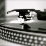 Old School rap - r&b mixé par Dj-Joe