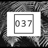 ESENCIA HOUSE #037 mixed by Nacho Heras