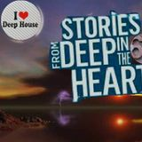 Deep Story #64