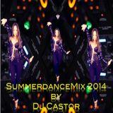 SummerDanceMix