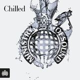 My VA - Perfectly Chilled Music #02