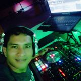 mix rock 80 - DJ IRANS 2016