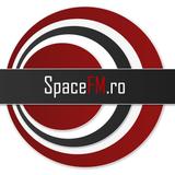 DeeJay ALexX @ Space Fm ( www.spacefm.ro ) & V24FM (Vaslui 107.2 Mhz) *13 Aprilie*
