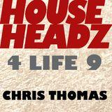 House Headz 4 Life 9