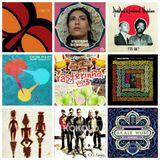 Global Riddims Radio W05 Roots
