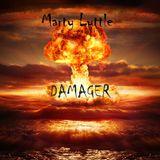 Marty Lyttle - Damager