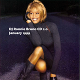 DJ Ronnie Bruno cd 2 (1998)