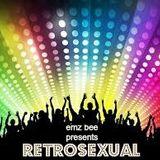 RetroSexual