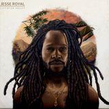 Jesse Royal - Lily Of Da Valley Album Mix