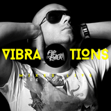 Flip De Riviera - Vibrations 001 - Mixed Live - Mixtape