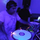 Exclusive Vip Party In The Roof 2012 Episodio 05 (Techno )