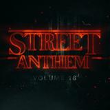 Dj Kalonje Presents Street anthem 18 Mixx