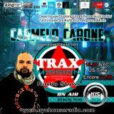 Carmelo_Carone-TRAX_MISSION_RADIO_SHOW-NYCHOUSERADIO.COM_OCT_21th_2017-EP37
