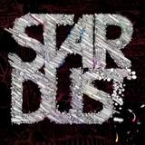 Best Of 2010 Throwdown Mix (House Mix)