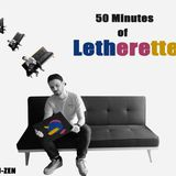 50 minutes of Letherette by J-Zen