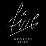 5 below DJ set 2015-04-04 Part 1