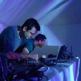 Mallendael live @ Plug & Lay 30-10-2011