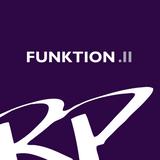 Funktion #2