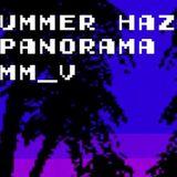 Dima Alien live@summerhazeEMMpanorama 18.07.15