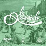 La Dominicale - Radio Meuh #11