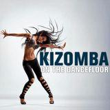 Kizomba Mix 2013 By RoboctDJ Dablio Emi