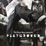 Playground #4