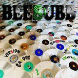 VERSION GALORE 2 - Reggae/Hip hop blends