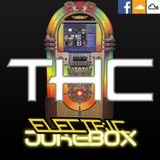 THCs' Electric JukeBox