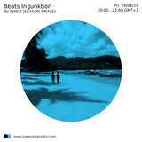 Beats In Junktion #S10E12 - Chriz 28/06/19