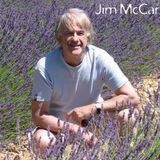 Jim McCarty (The Yardbirds) Interview with Pete Feenstra 3/1/14