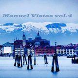 Manuel Vistas vol.4