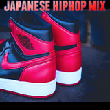 Japanese HipHop Mix