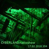 cyberland.radioshow.17.02.2018