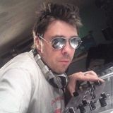 (Selected Techno) 2013