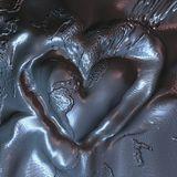 deep Hearts Februar 2016 Mix by Ulrike Langer