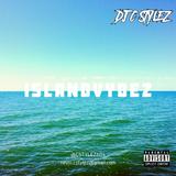 DJ C Stylez - islandvybez