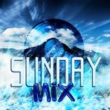 DJ Vegas Productions | Sunday Mix #31 [2014] by Raptor