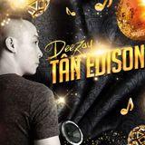 [ 5 - 1-2016] Tân Edison Vol 36 - Nếu Anh Được Lựa Chọn