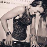 CYNTHIA KRDENAS_BeachGrooves_DeepVibes #17